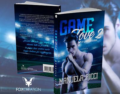 Game love 2