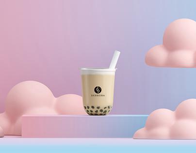 Debobba - Bubble Tea Shop