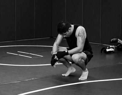 Speed School MMA