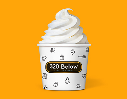 320 Below