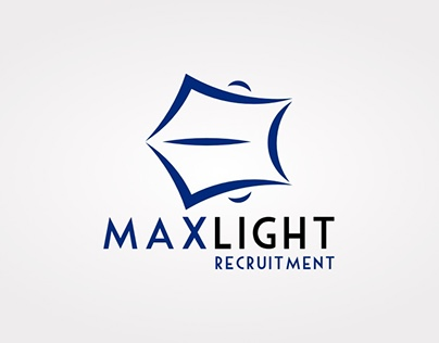 Maxlight Recruitment 2 (2007)