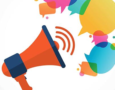 Spots | Direito à Comunicação