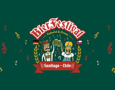 www.bierfestival.cl