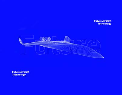 IATA Future Aircraft Technology