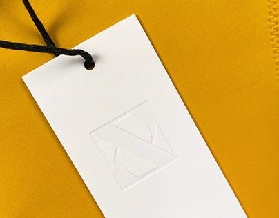 LEX - Branding