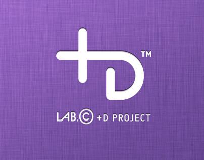 LAB.C +D Project