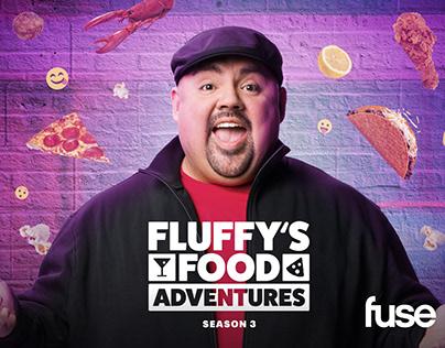 Fluffy's Food Adventures - Food Facts Brisket Nachos