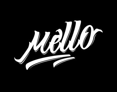 Mello Logo