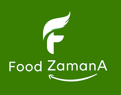 Food ZamanA online food and grocery shopping App