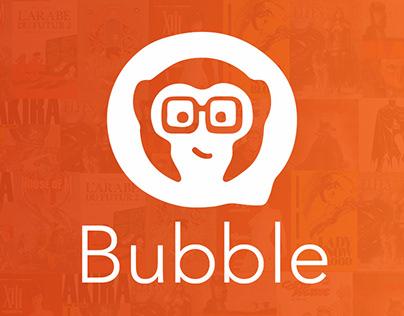 Bubble-Ulule