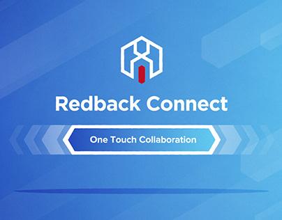 Redback Connect