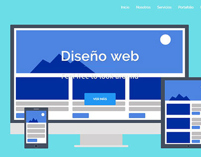 Web Design - Wordpress - Coustly - My Website