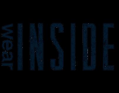 Wear Inside
