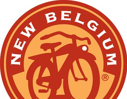 New Belgium Chicago