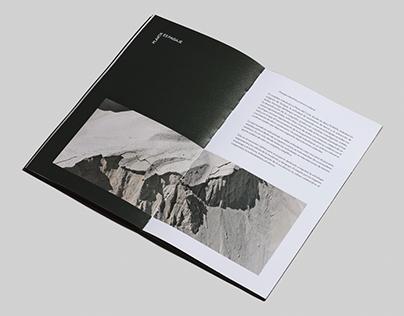 Catálogo PLANTA