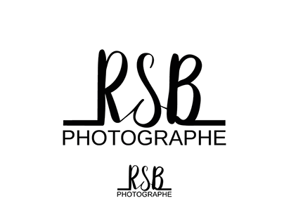 RSB Photographie