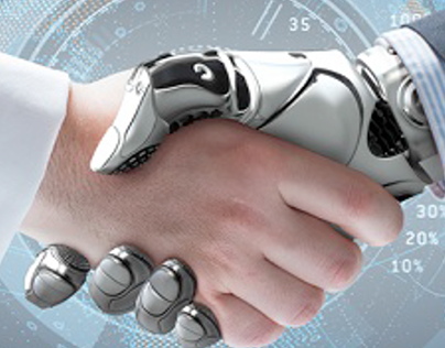 Artificial Intelligence PPT Presentation