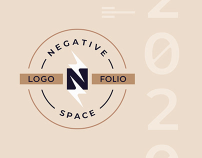 Logofolio vol. 7 |for sale|