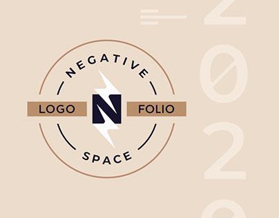 Logofolio vol. 7 |for sale|