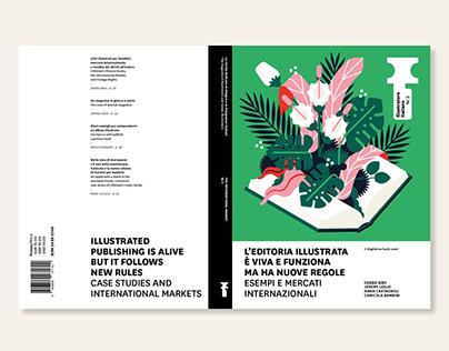 ILIT Magazine – Nr.5
