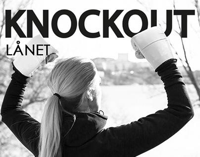 Nordnet knockoutlånet