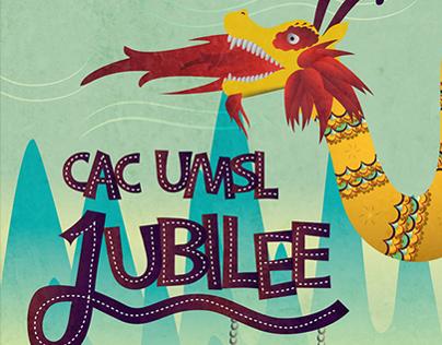 CAC UMSL Jubilee