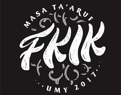 artwork for mataf fkik