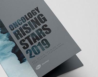 Rising Stars · Oncology Congress · Pfizer Laboratories