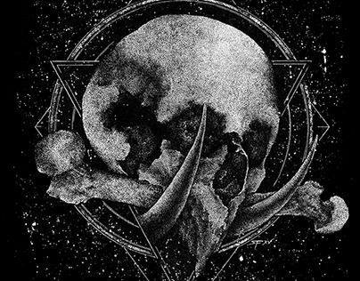 METAMORPH | HEAVEN THE AXE