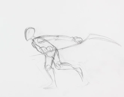 Animation Studies