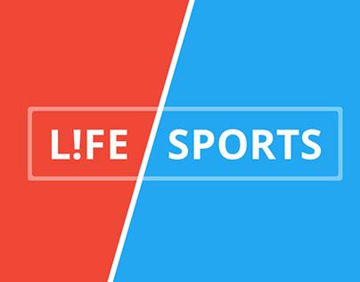 Life-Sports