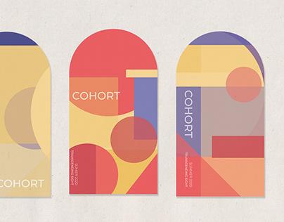 Inclusive Design   Cohort