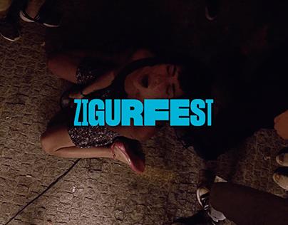Zigurfest' 18