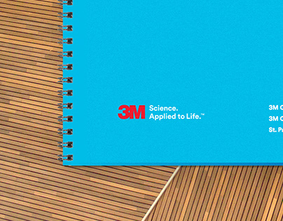 3M Global Code of Conduct