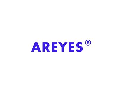 AREYES