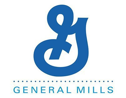 GENERAL MILLS DISASTER RELIEF