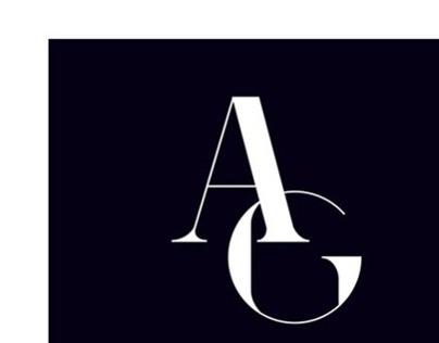 Simbo - Typography