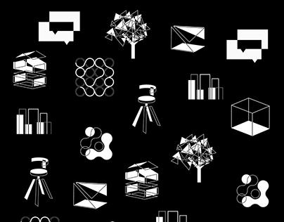 Tengbom blev Bauhaus