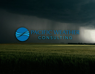 Pacific Weather Consulting