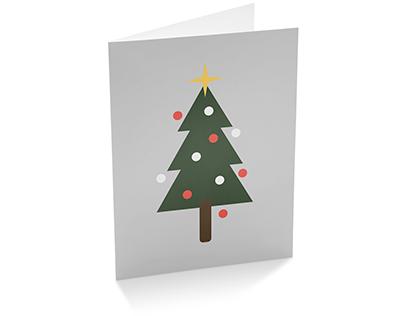 Viva La Card greeting card illustrations