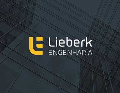 Lieberk Engenharia