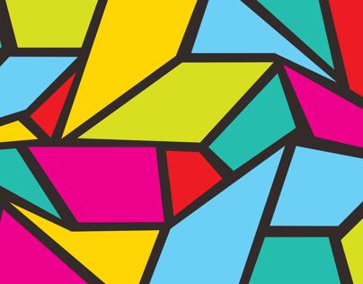 Attakkalari Biennial 2013