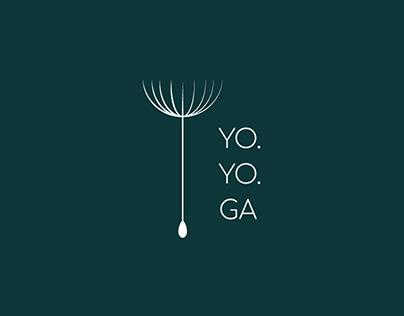 YO.YO.GA