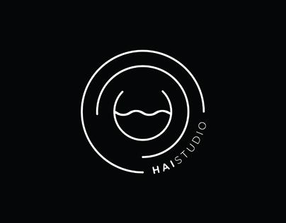 HAI studio