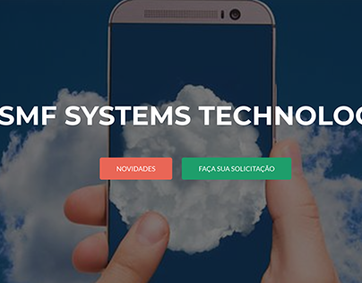 SMF Systems Technology