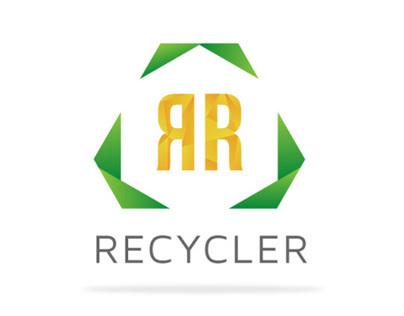Recycler company