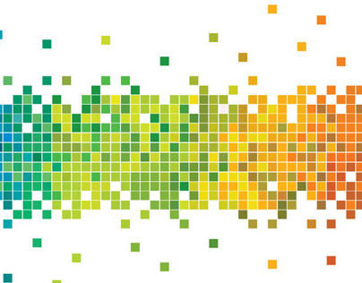 Diseño y Posicionamiento web Toledo y Madrid
