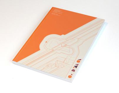 Gullblyanten Book