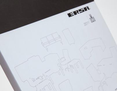 Ersa - DMO Catalog