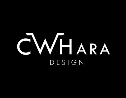 CWHara Design